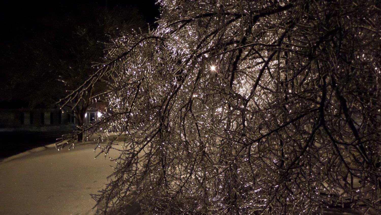 Icestorm 3.1.15.JPG