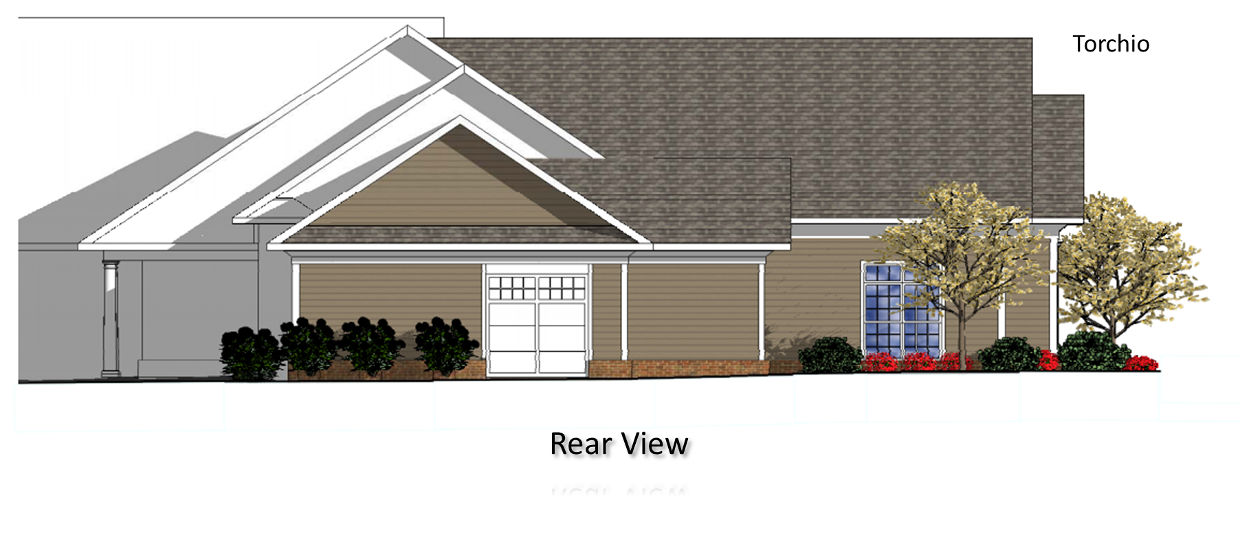 Elevation Rear 2.png