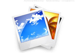 Photo Gallery Icon.jpg