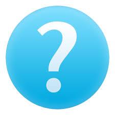 Electronic Communications FAQ