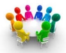 Committees/Meeting Times