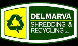shredding.event.jpg