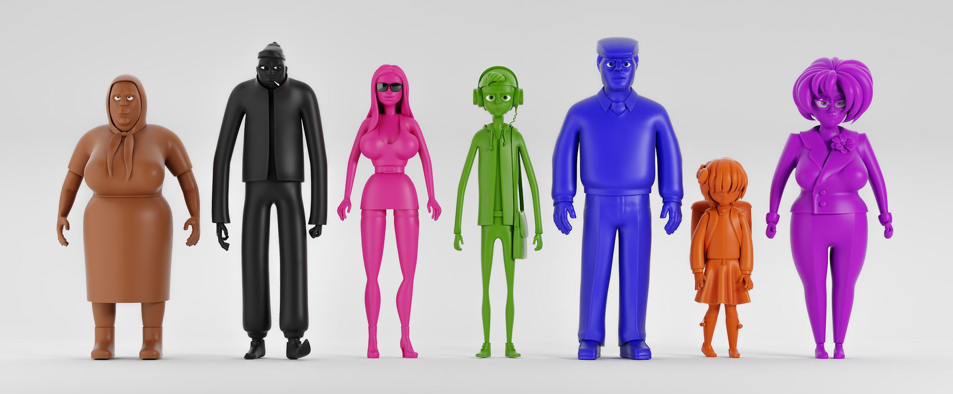 CSDD_Characters.jpg