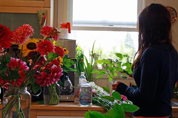 arranging-flowers.jpg