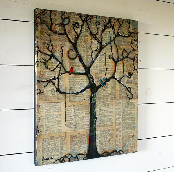 original-painting-of-a-tree