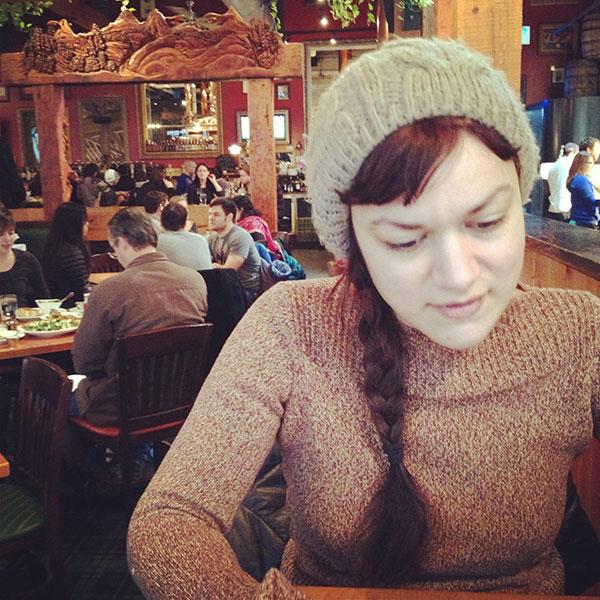 lunch-at-Deschutes-Brewery
