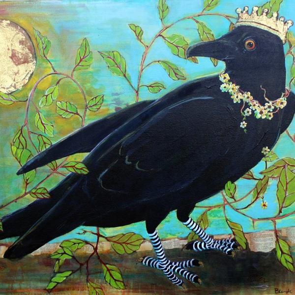 raven_crow.jpg