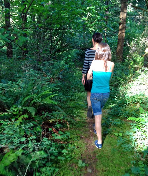 walking-in-the-woods.jpg