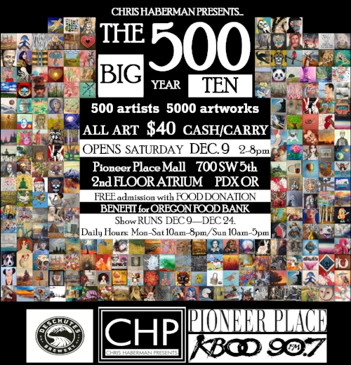 Big500Poster_Year10_2017REV.jpg