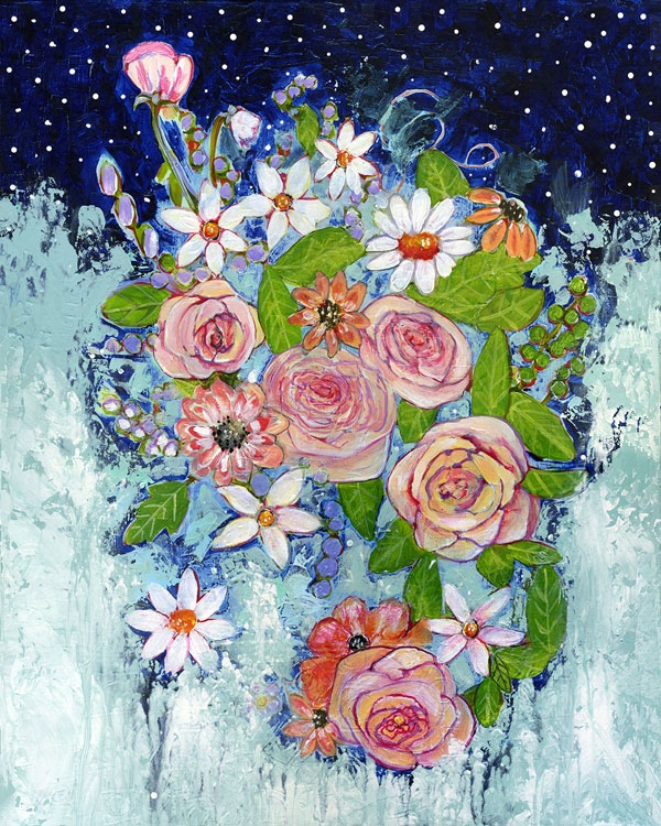 Celestial-Sky-Garden-(main).jpg