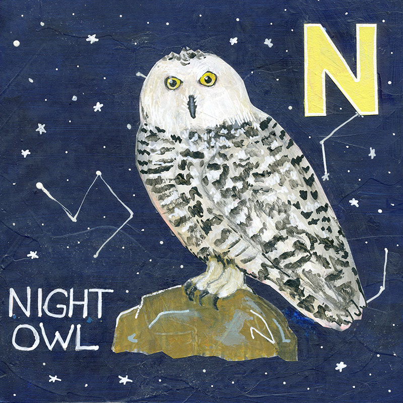 Night-Owl1.jpg