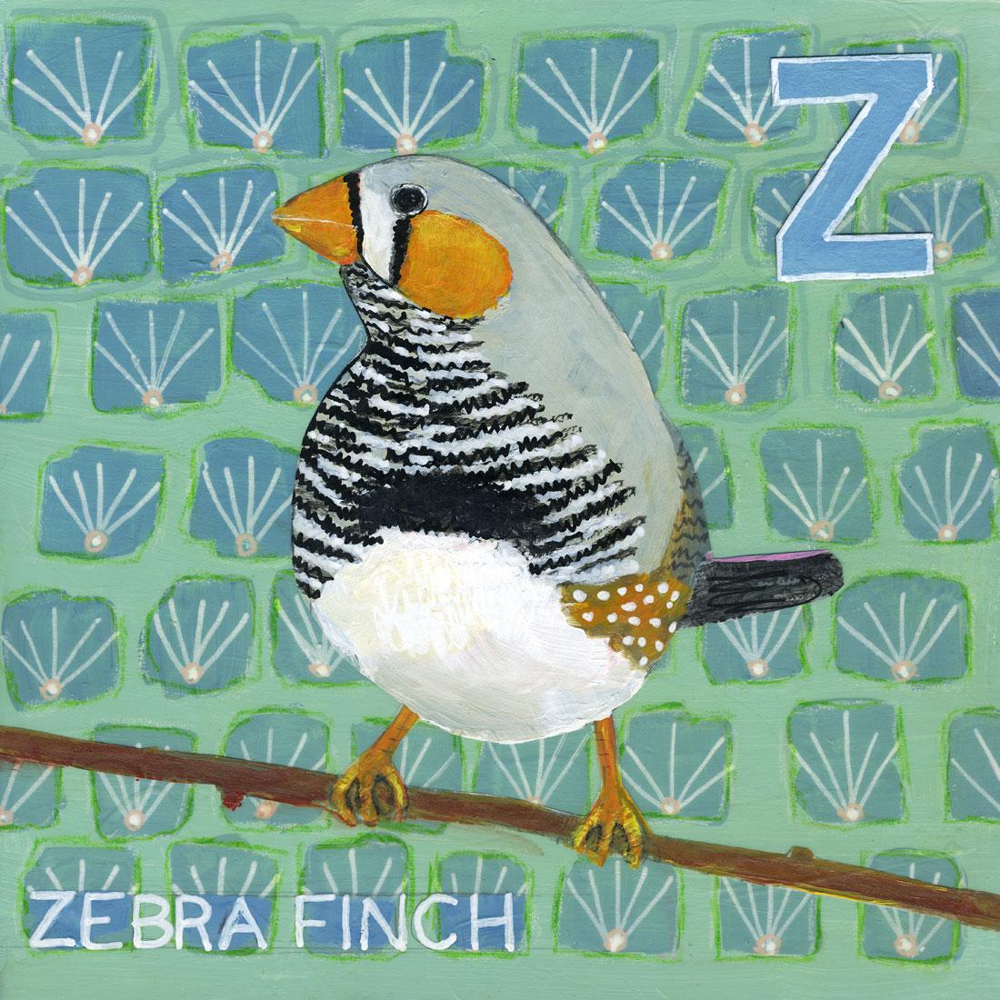 zebra-finch1.jpg