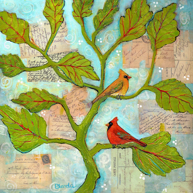 Love Notes Cardinal Birds (main).jpg