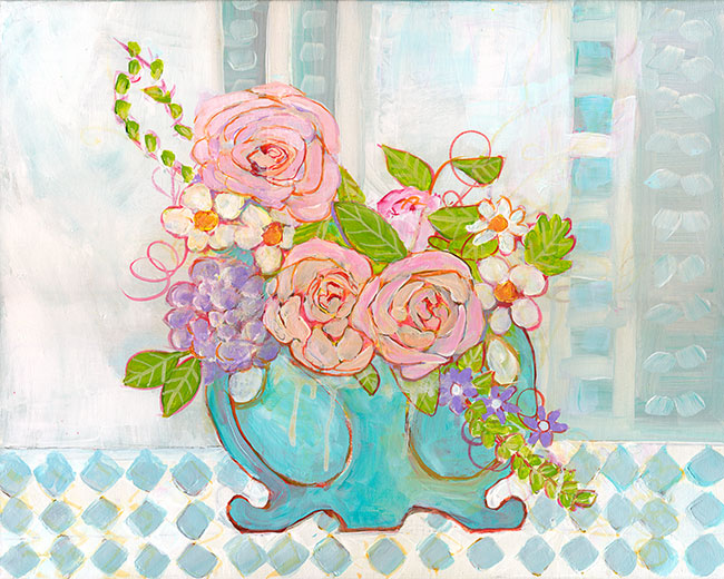Madison Rose Flowers (main).jpg