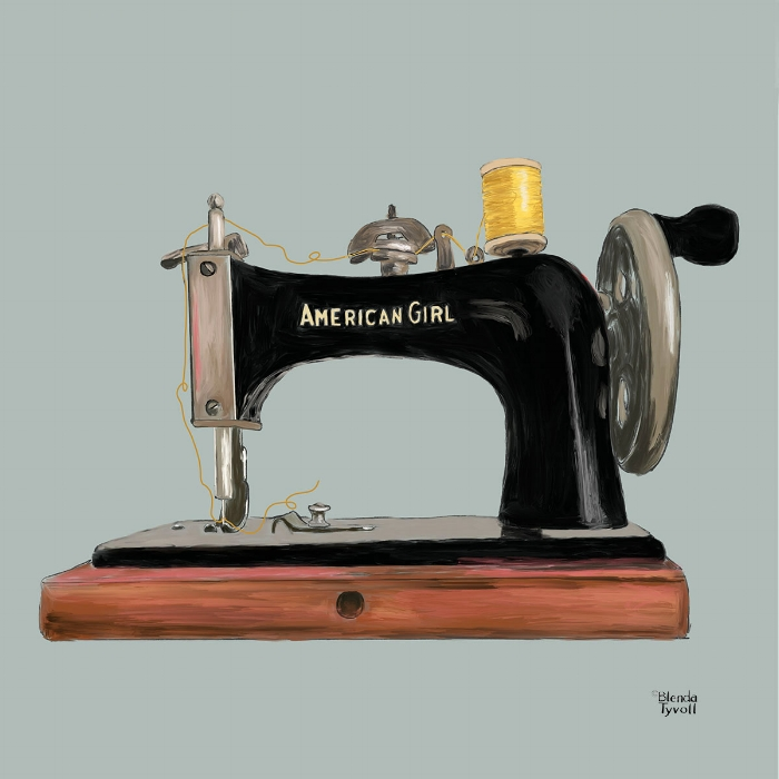 sewing-machine1.jpg