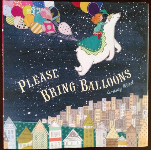 PleaseBringBalloons.jpg