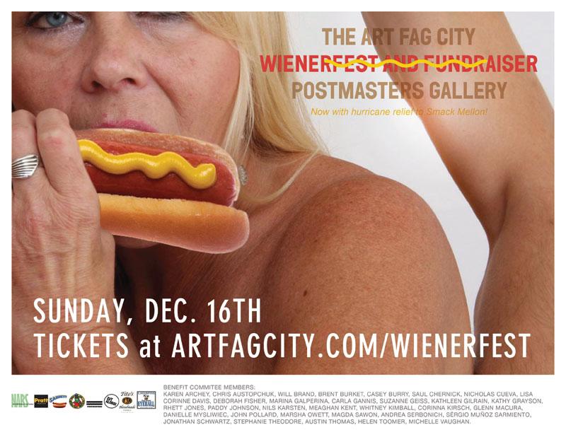 Wienerfest_flyer4.jpg