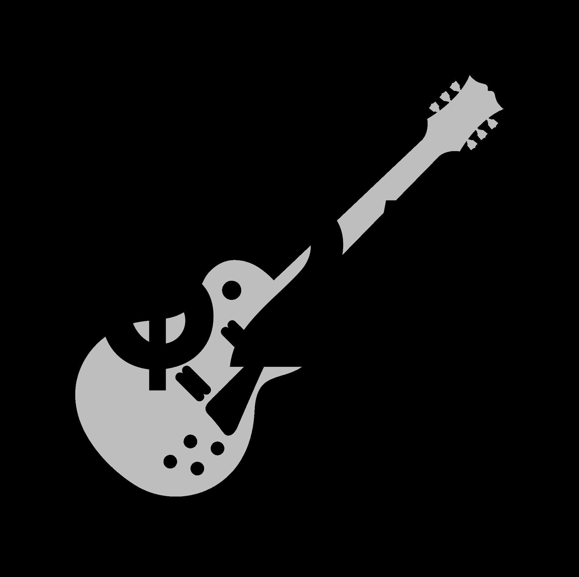 $25-logo.png