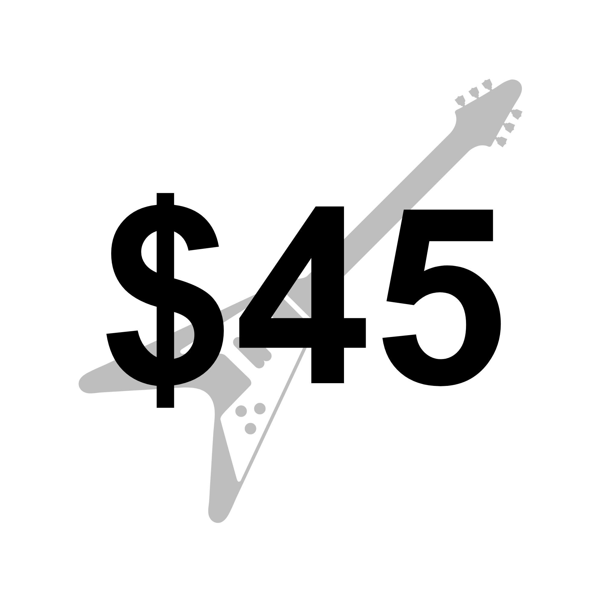 $45-logo.png