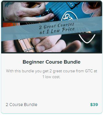 teachable bundle course pic for website.JPG