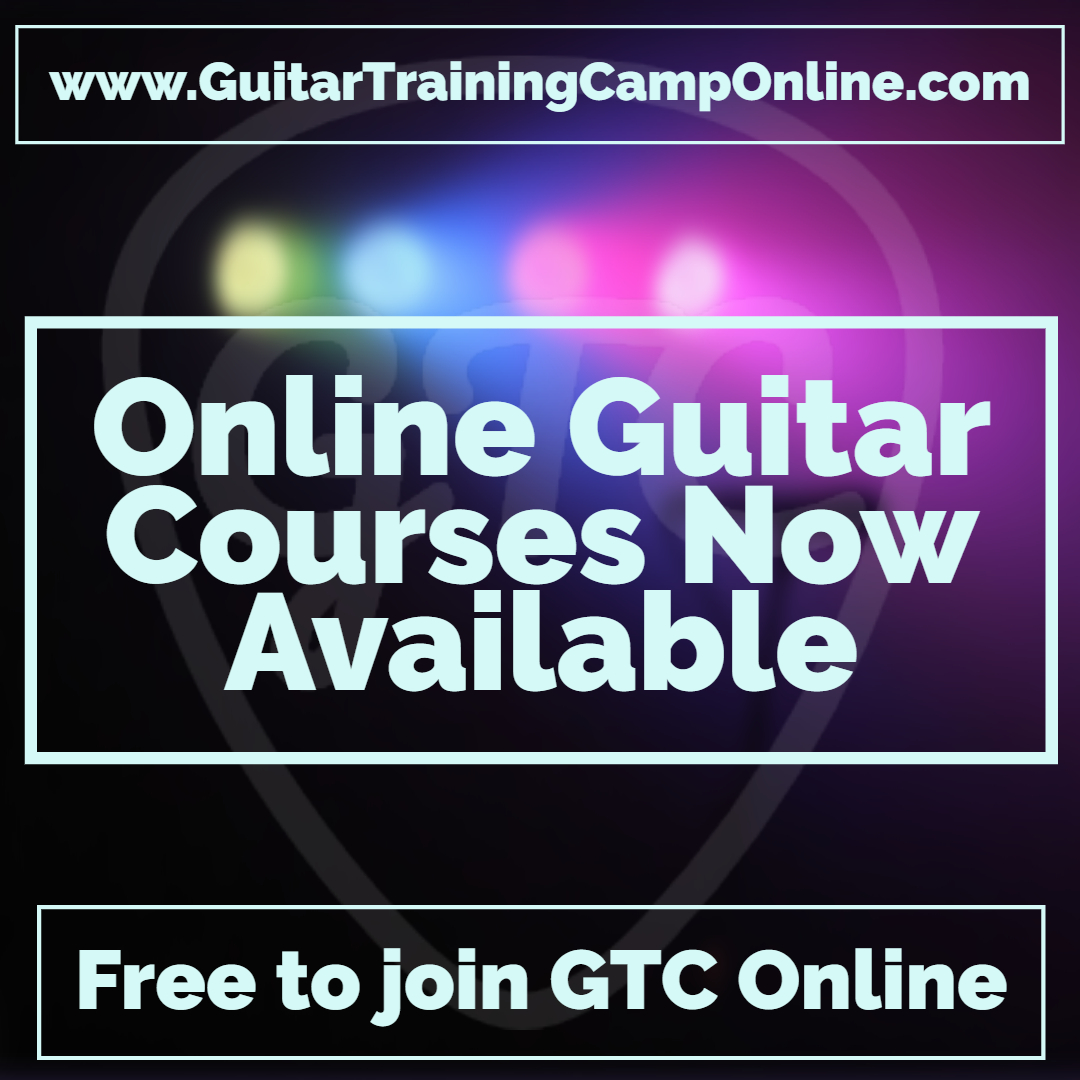 GTC Online ad 1.jpg