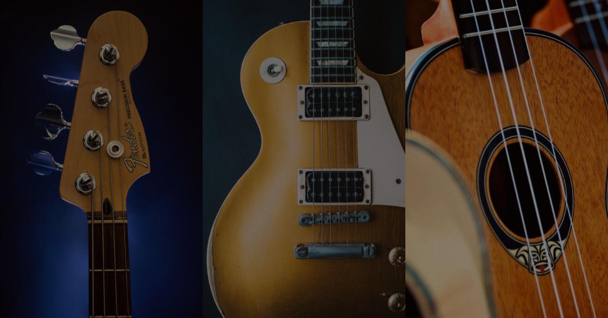 Guitar_bass_uke.jpg