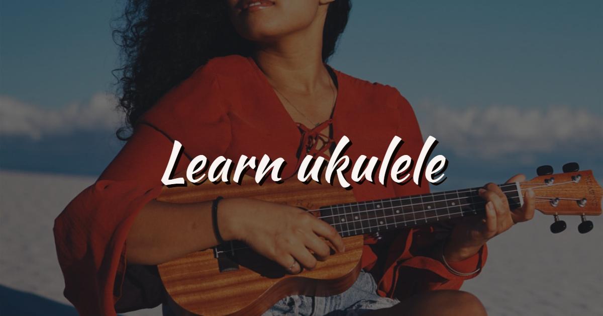 learn ukulele.jpg