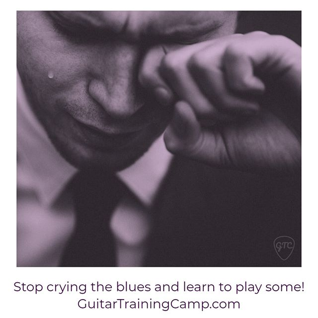 Blues guitar lessons available right now at the Guitar Training Camp. Just search the Google for Guitar Training Camp or go to the link in the profile if you like.  #blues #bluesguitar #bluesguitarist #guitarlessons #guitarist #guitaramp #student #guitar🎸 #guitarplayer #johnmayer #bbking #albertking #buddyguy #muddywaters #stevierayvaughan #albertcollins #robertjohnson #berkleecollegeofmusic #guitartrainingcamp #guitarmy #gtc #guitarra #guitarspotter
