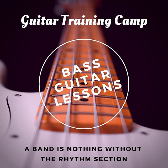 Skype bass lessons available at www.guitartrainingcamp.com. Is it time to work on your bottom end? Wait what? The link to my website is in my profile. #bassguitar #basslessons #bassplayers #lessons #musiclessons #chrisrupp #guitartrainingcamp #guitartrainingcamponline #guitarmy #student #summertime #bassist #skypelesson #skype #udemy #skillshare #teachable #homeschoolmom #homeschool #guitar #guitarists #guitars #rhythmsection