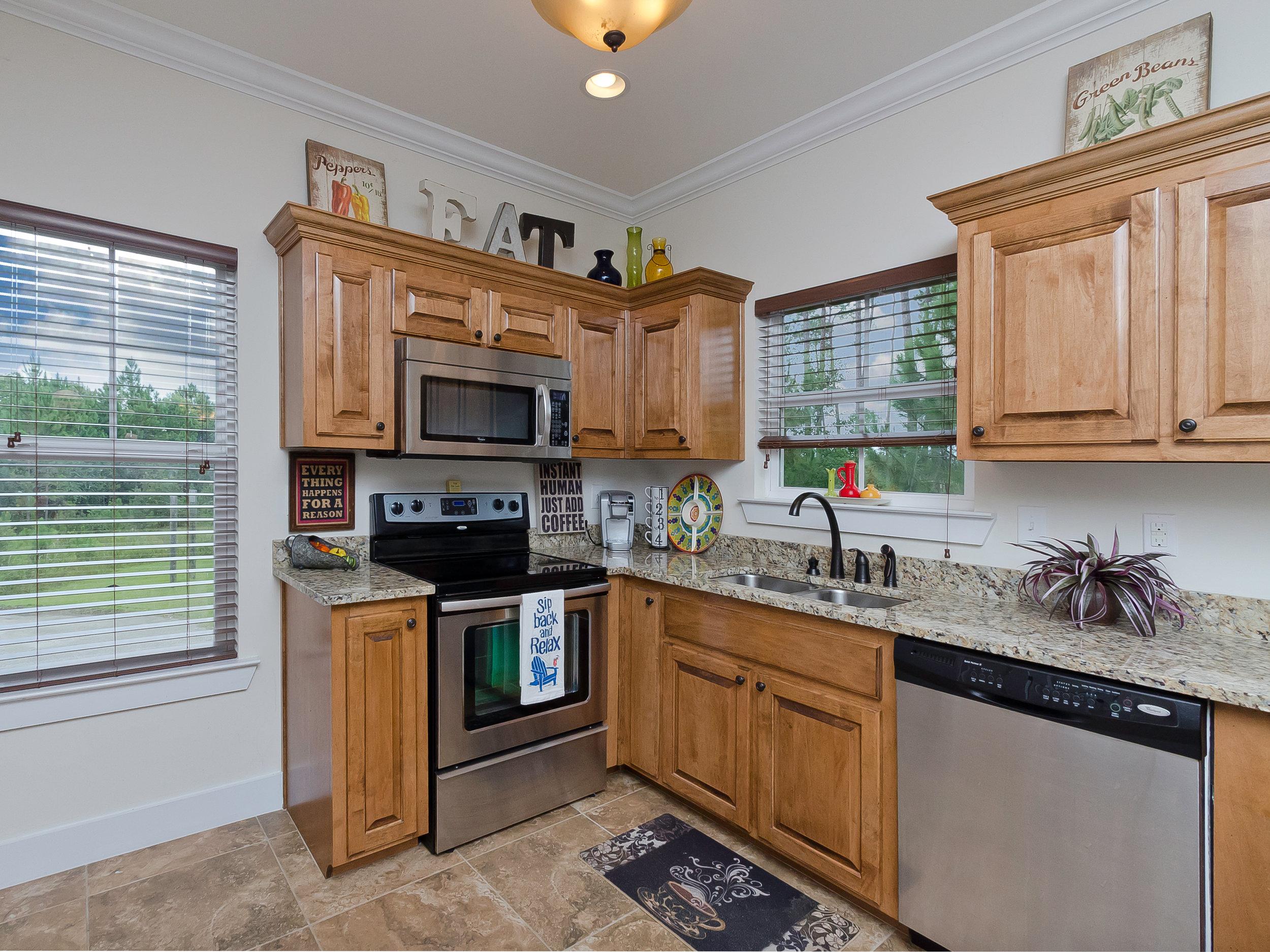 5 Kitchen_JOB3489.jpg