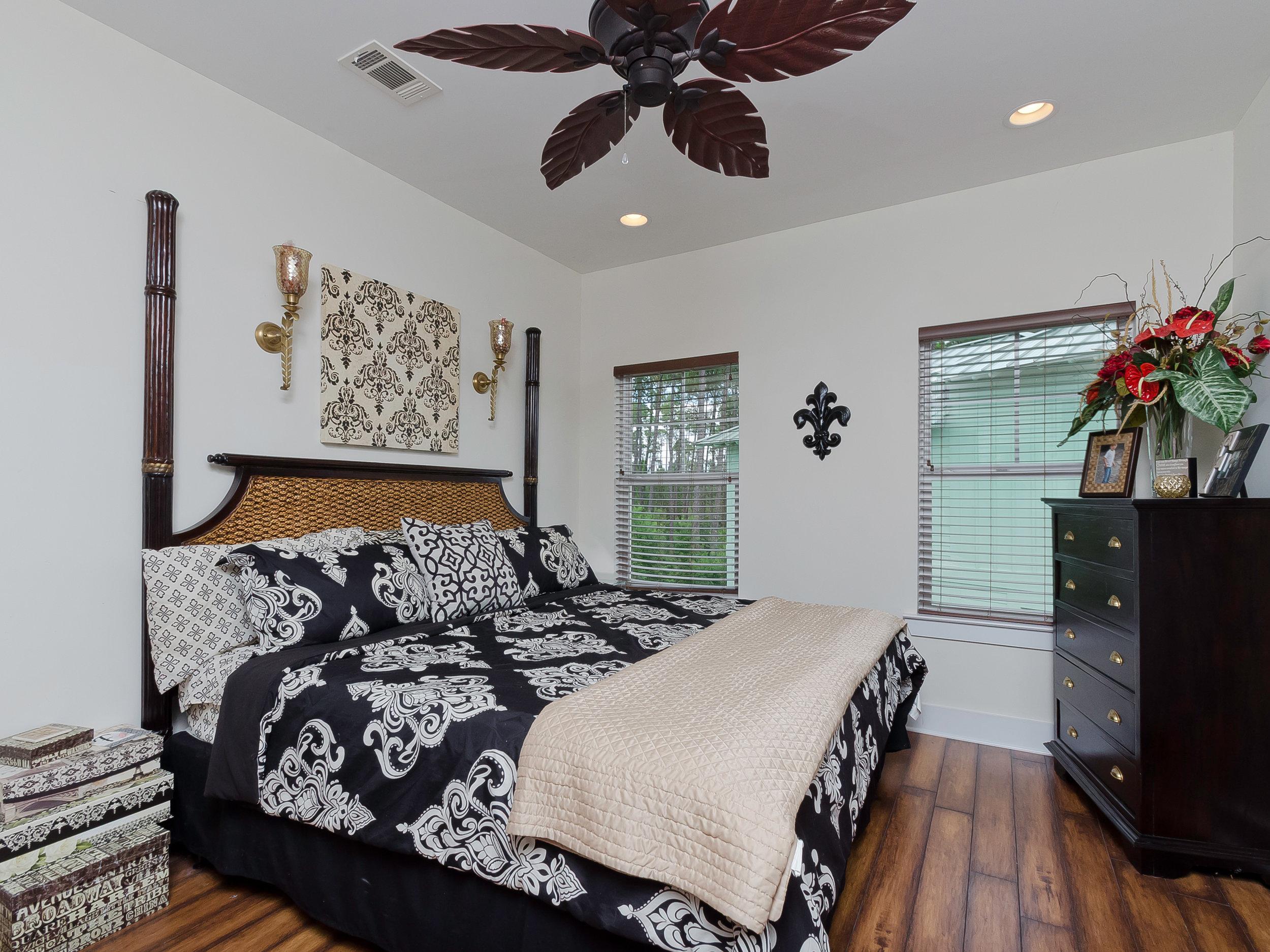 6 Master Bedroom_JOB3549.jpg