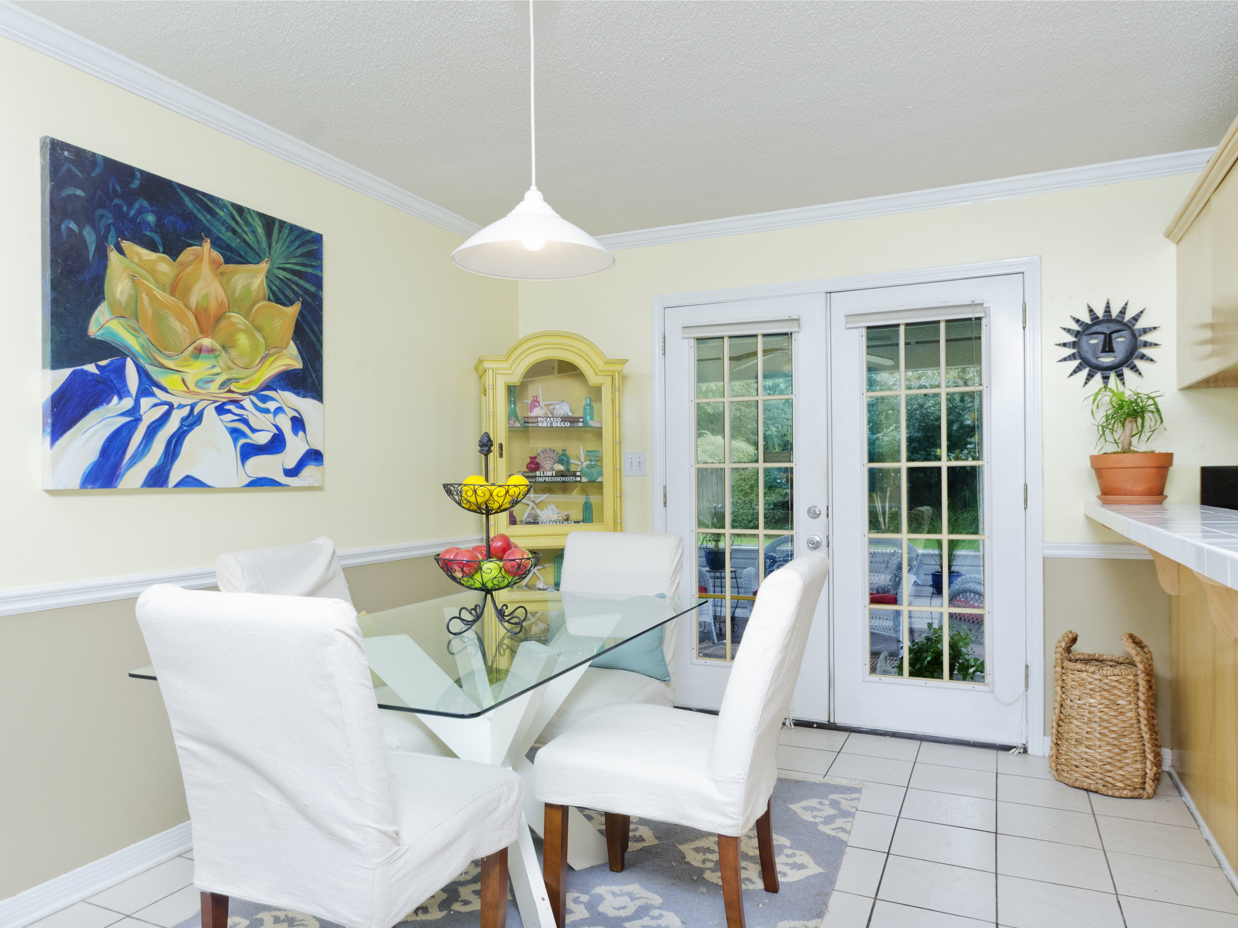 Dining Room Living Room_RLT0547.jpg