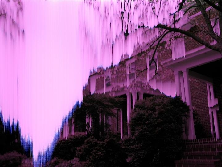 5_melting house.JPG