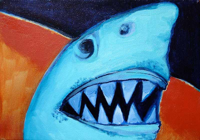 shark_ptg.jpg