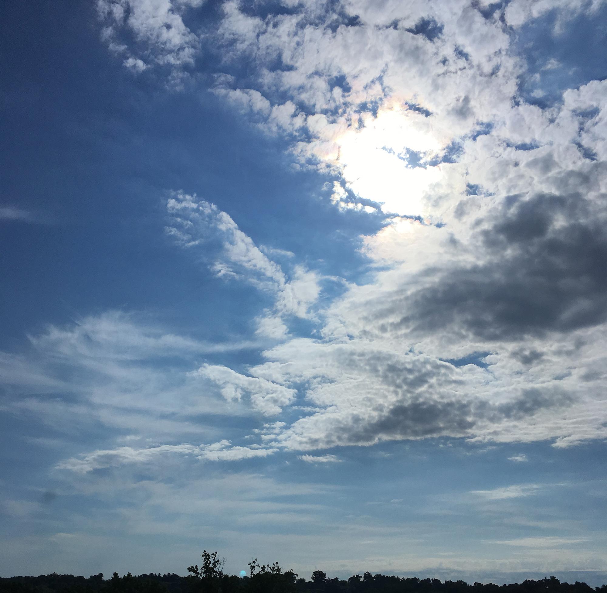 sky-8.jpg