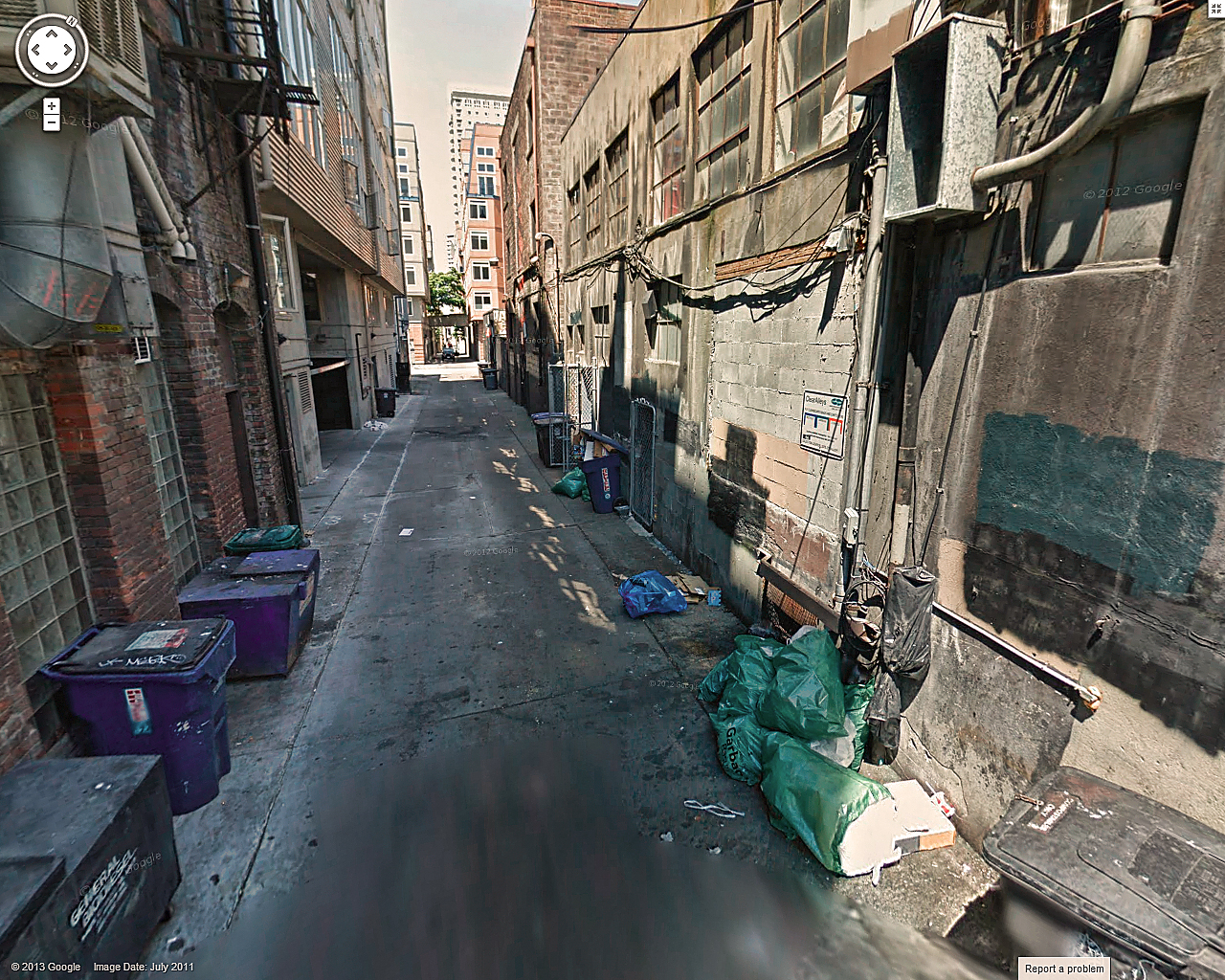 Google Street View.jpg