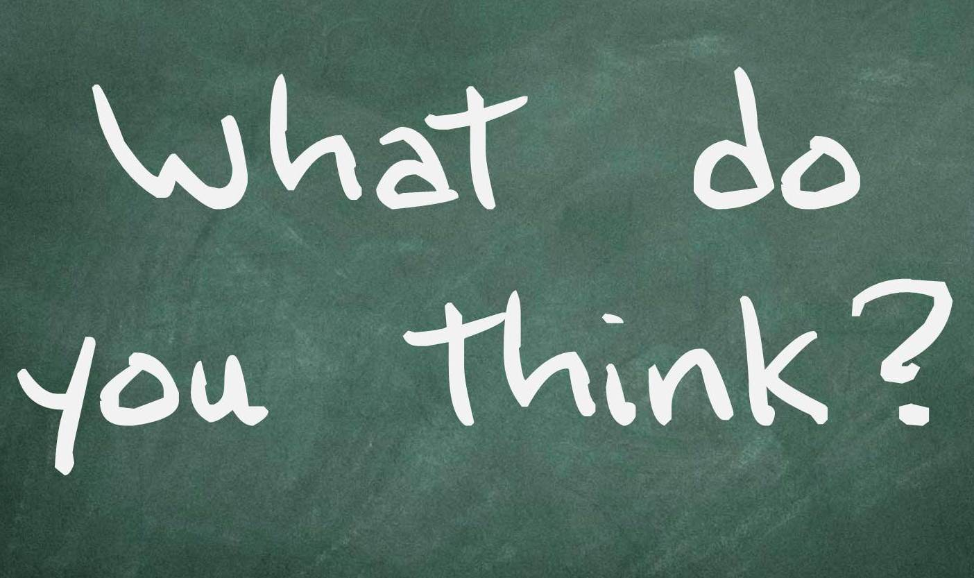 WhatDoYouThink.jpg