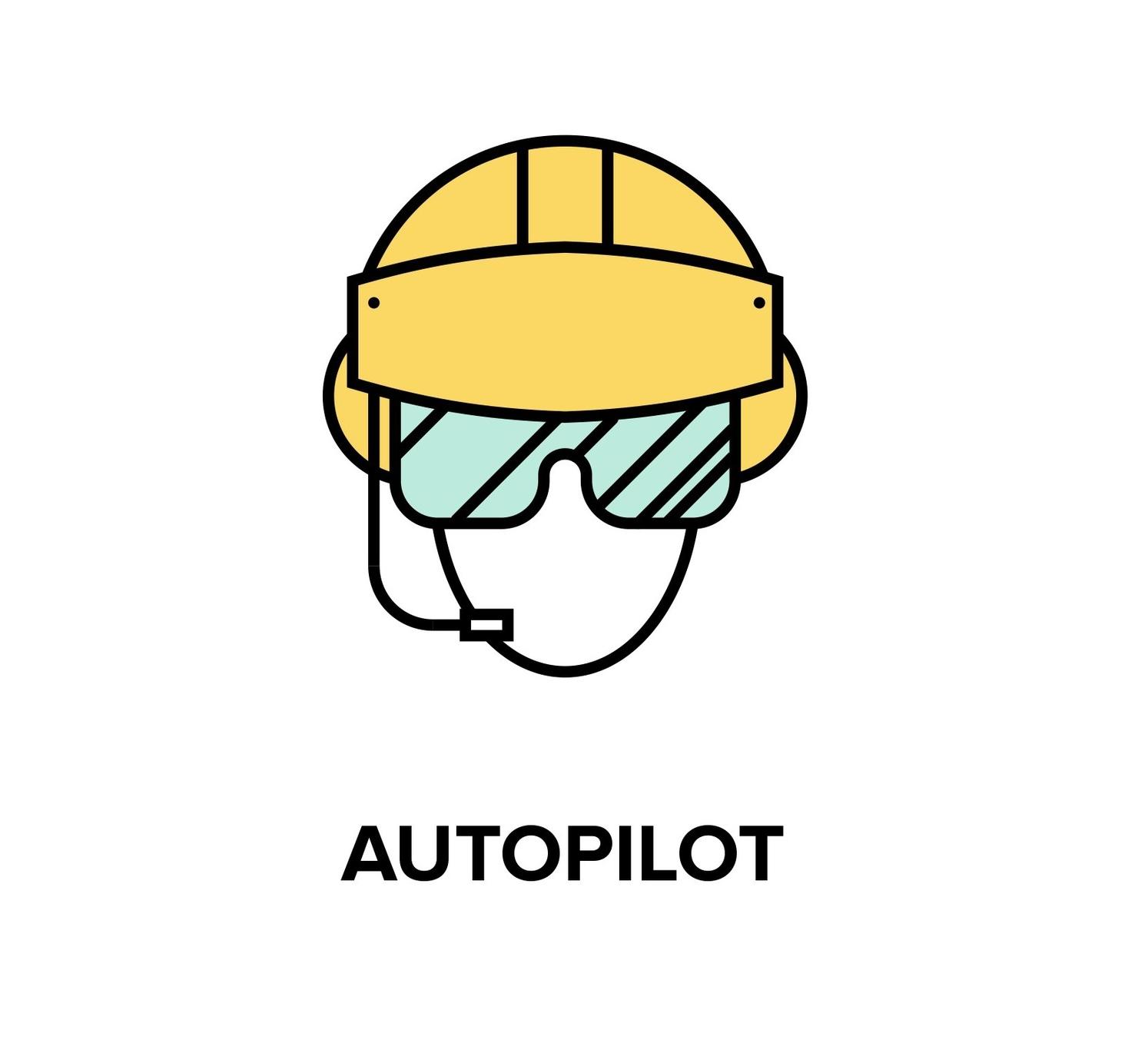 air_drones_flying_uav_robotics_industry_flat_line_icons_set_technology_innovation_remote_control_wireless_system_vector_illustration_concept (2).jpg