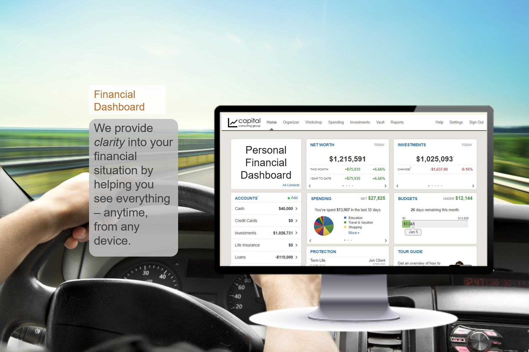 Services - 5 Financial Dashboard.png