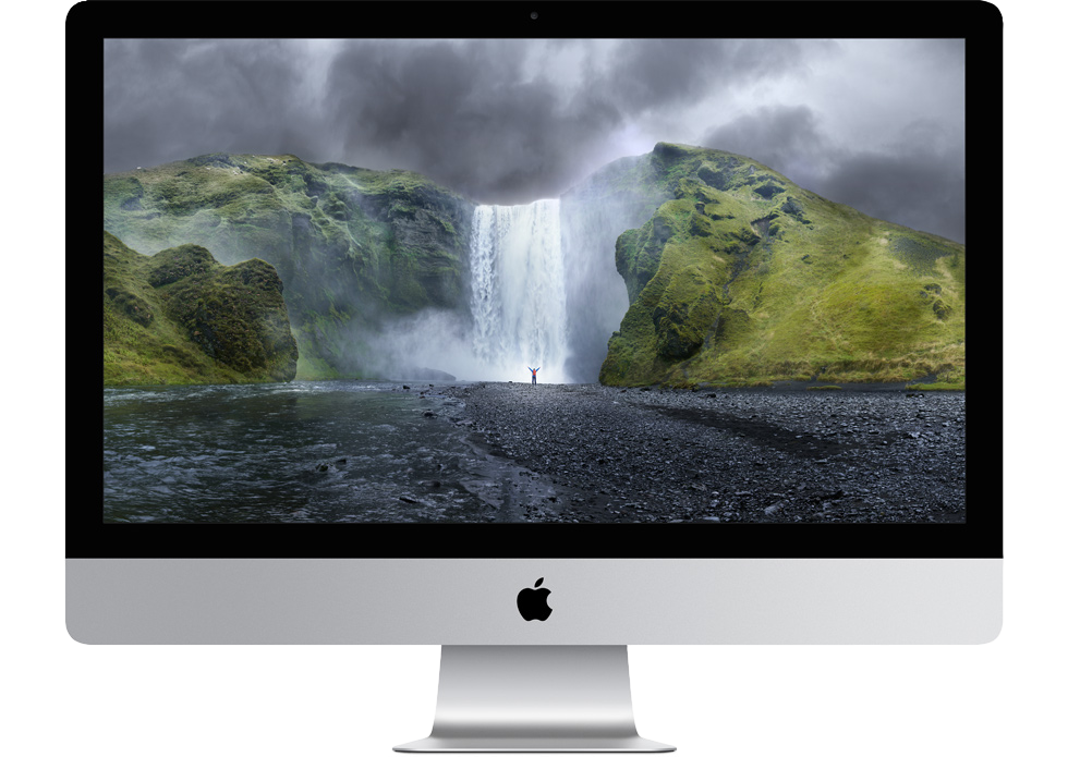5K iMac.png