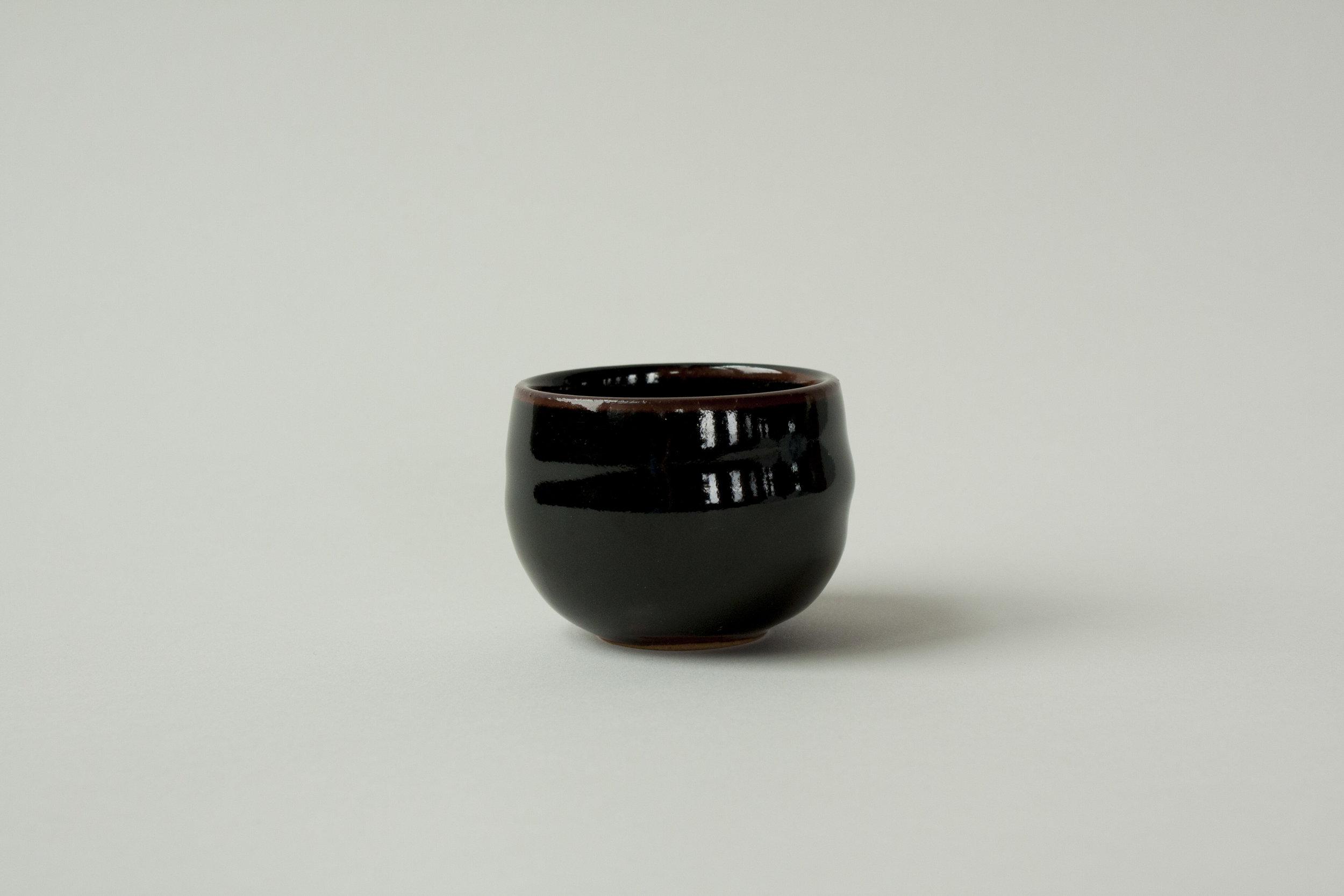 550.jpg