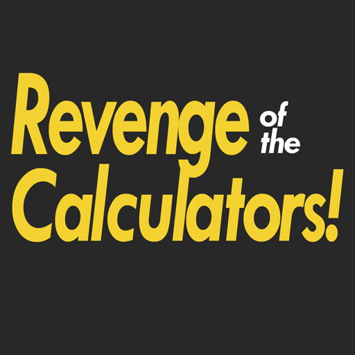 Calculator-Icon_512_512.png