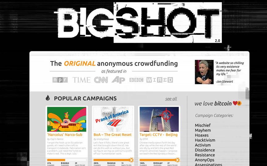 bigshot_site_mockup_2.jpg