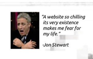 jon_stewart_quote.png