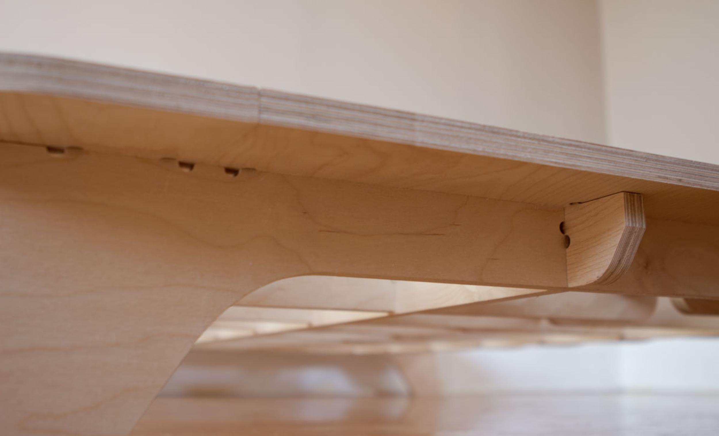 flatpack-bedframe-02