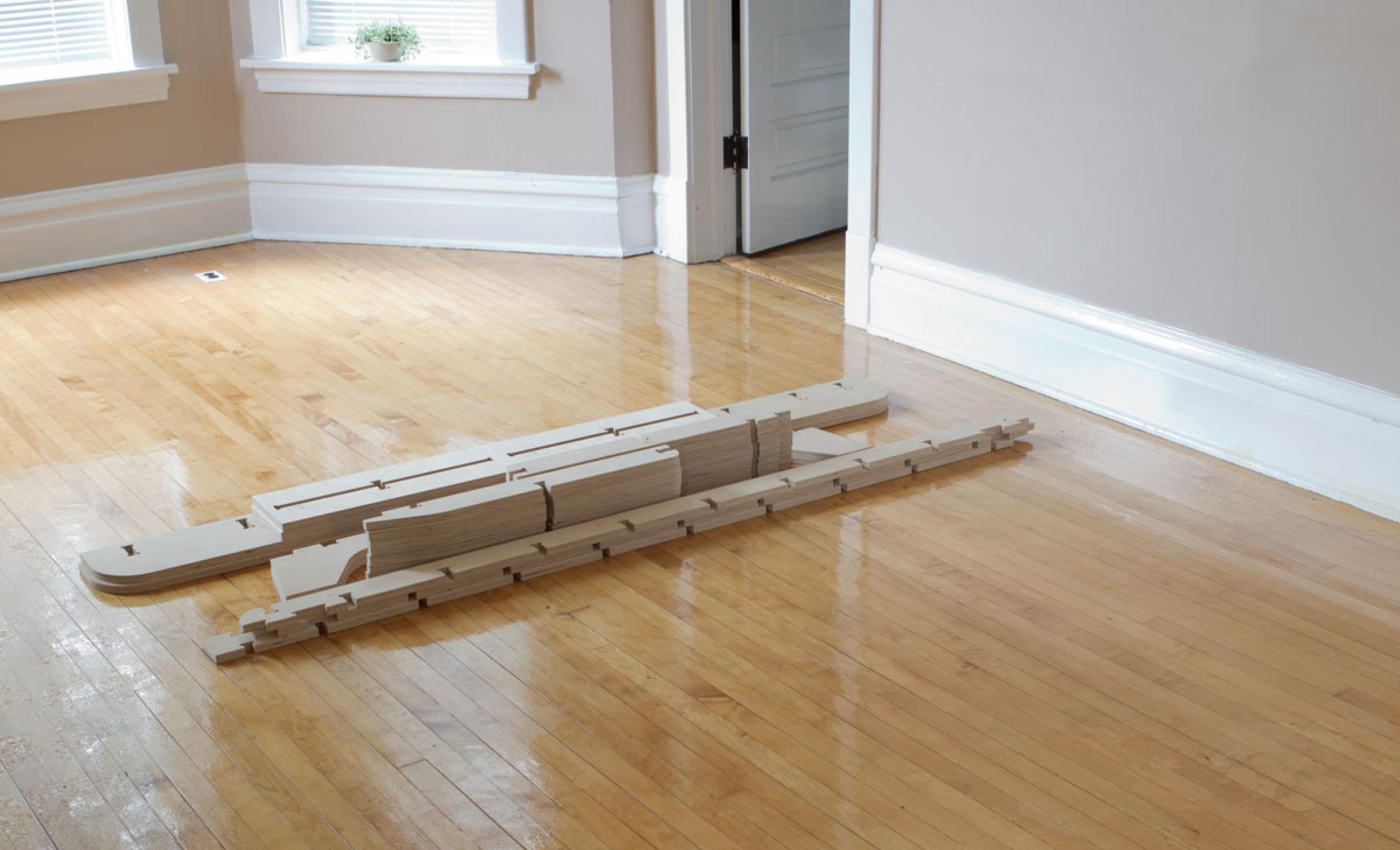 flatpack-bedframe-03