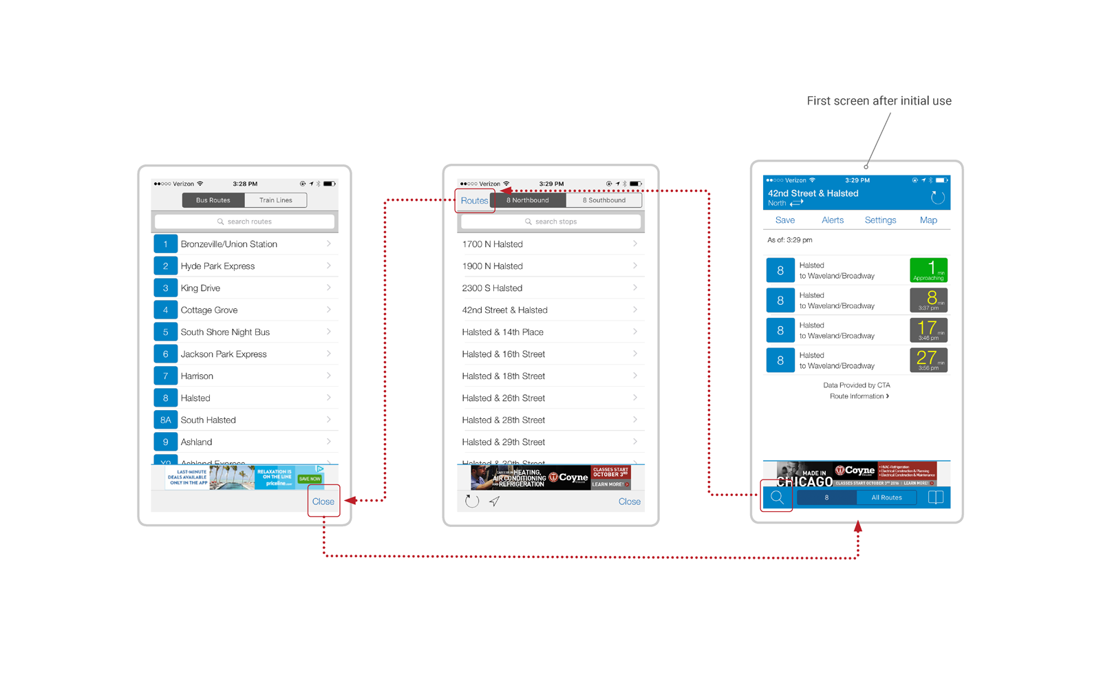 Transit Stop Usability Assessment.jpg