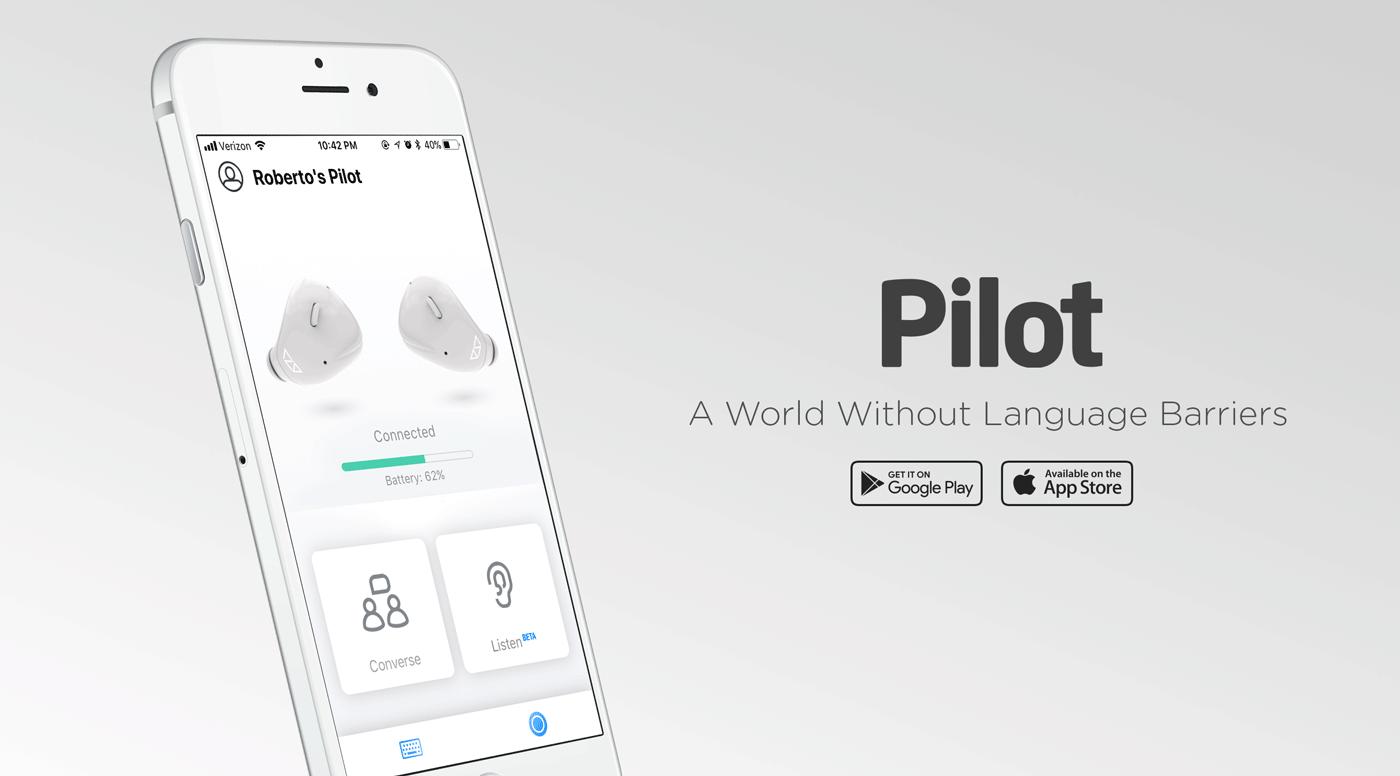 Pilot_App_Home-2.png
