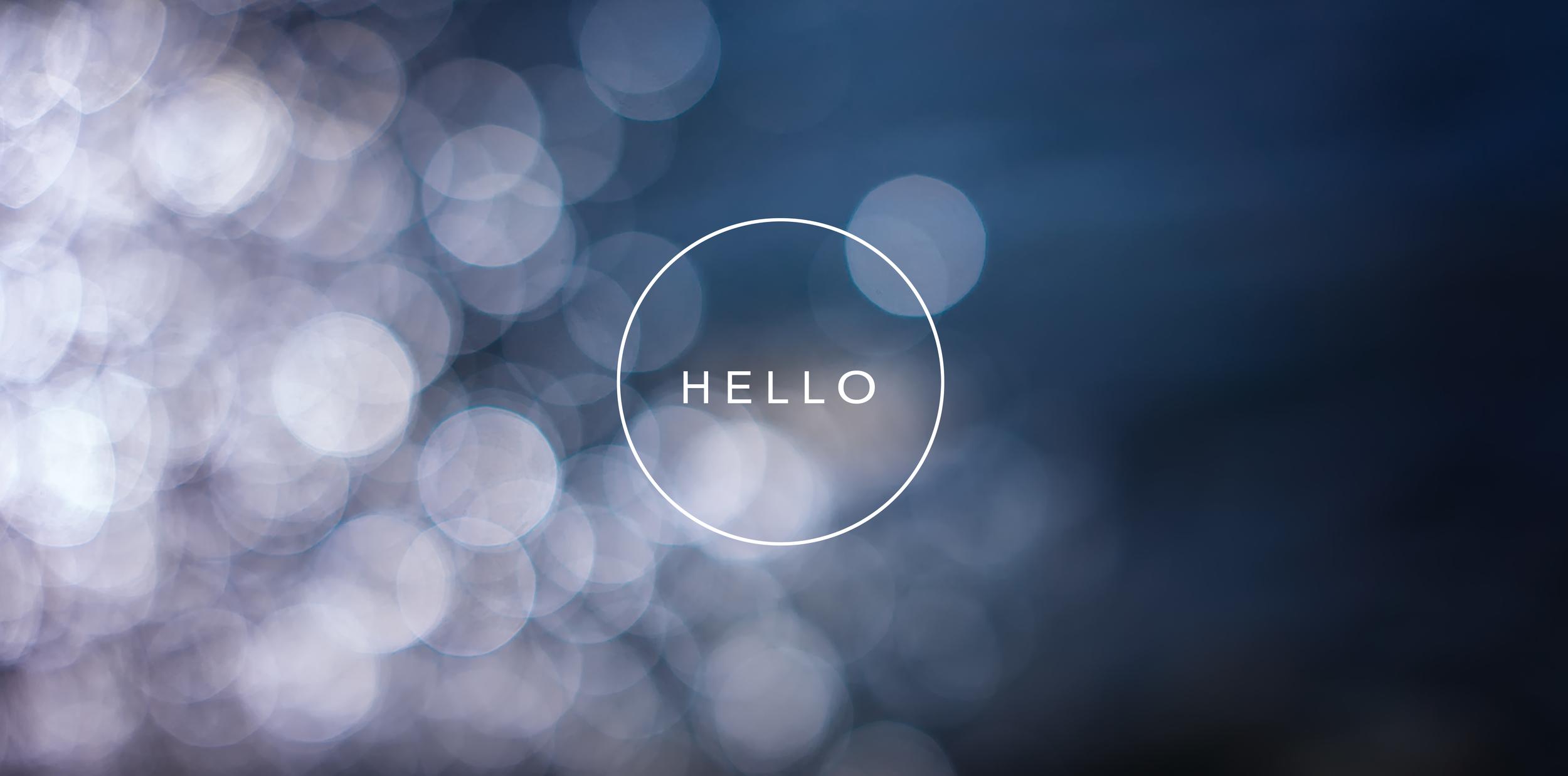 Elle Bruce -Sparkling Blue Beyond - HELLO - 20150416-06208.jpg