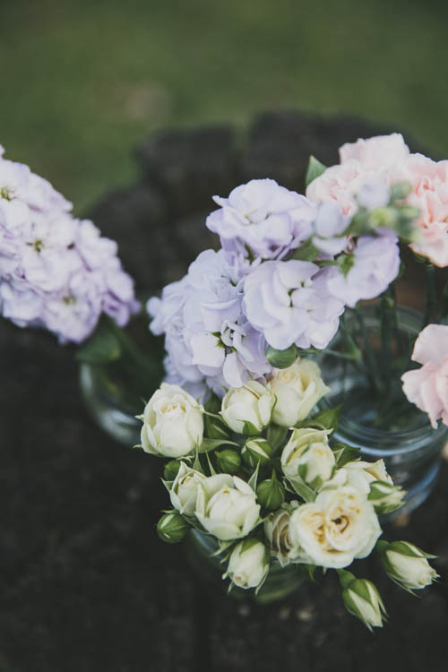 Rose_Photos_wandin_valley_estate_wedding002.jpg